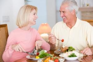 mangiare-bene-salute