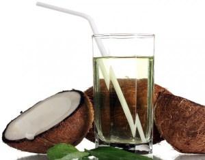 coconut-water-600x470