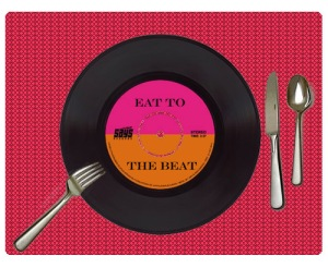 eat-to-the-beat1