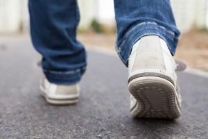 vantaggi-camminare-salute-640x427