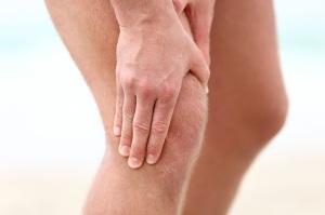 Le articolazioni e i dolori articolari