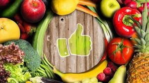 alimentazione-prevenzione-cancro-650x365