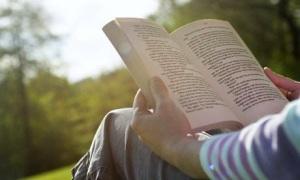 leggere-un-libro
