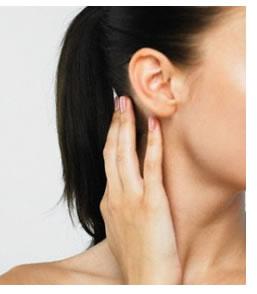 ronzio-orecchie