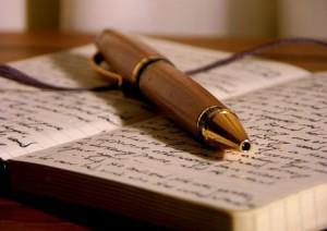 scrivere-tema