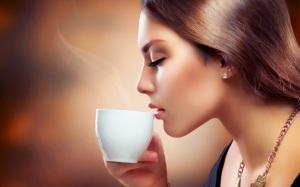 caffè-Yannoh