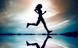 correre1