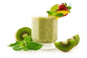 dieta-dei-kiwi