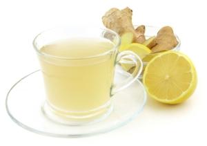 drink-limone-zenzero-1