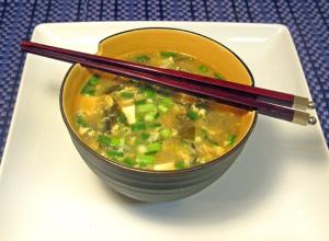 zuppa-miso-e-cipolle