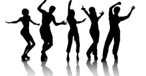 ballare-benessere-450x234
