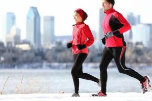 corsa-in-inverno-consigli-per-correre-nel-freddo_ec7e434e0e2e1ee7987abc9f50c6509c