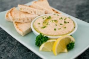 ricetta-hummus-ceci-salsa-tahina-2-e1401311646512