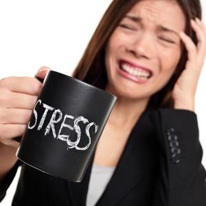 stress.jpg-ok