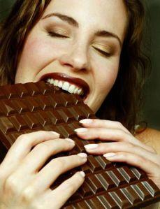 Cioccolato-fondente-salute