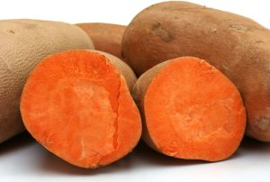 patate-dolci-americane-proprieta-benefici