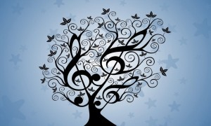 rsz_musica_psicologia_musicoterapia_dislessia-900x540