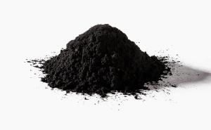 carbone_vegetle_polvere