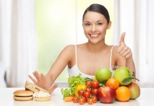 dieta alcalina ricca di omega 3