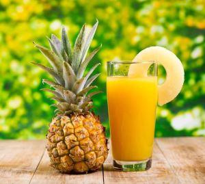 succo-di-ananas_NG1