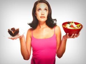 dieta-volumetrica