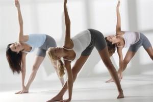 fitness-palestra_650x435