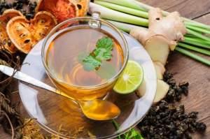 herbal-tea_129373