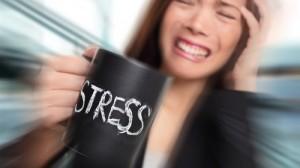 stress-700x394