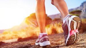 come-dimagrire-camminando-programma-calorie-da-bruciare