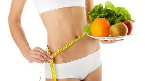 dieta-4-45