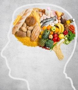 fame_cervello_decisioni