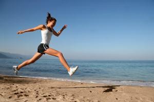 sport_previene_infarto