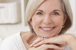 menopausa-1