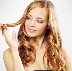 come-curare-capelli-estate-consigli-rimedi-naturali-2