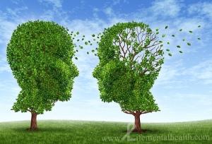 declino-cognitivo-attività-fisica-memoria1