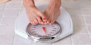 dieting-770x519