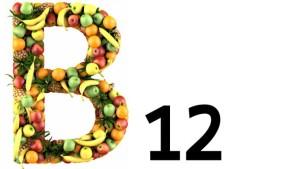 Exceso-de-vitamina-B12