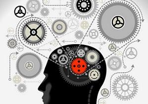 pensieri-negativi-ossessivi