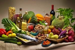 dietameditarranea