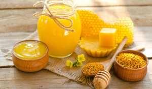 Miele-polline-propoli-pappa-reale-750x439_6277