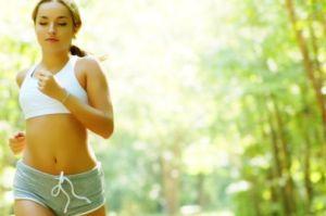 donna-che-fa-jogging