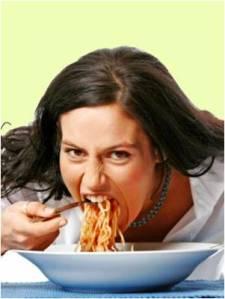 eatingtoofast