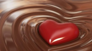 cioccolato-640x360