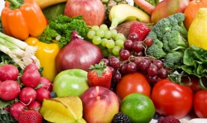 frutta-e-verdura1-744x445