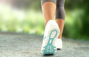 passeggiare-fa-bene-alla-salute-allunga-la-vita