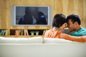 san-valentino-film-consigliati-da-vedere-l-edvo5c