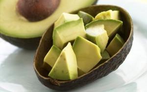avocado-cop-ok-ok