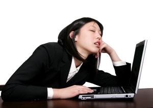 neonato-e-mancanza-di-sonno