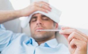 influenza-giugno-2016-febbre-estiva