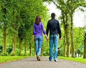passeggiare-con-single